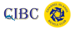 Channel Islands Bicycle Club